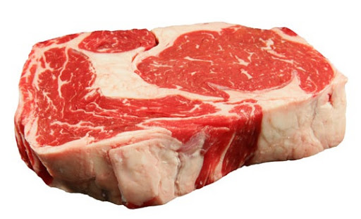 steak_fat